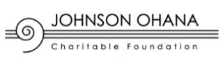 JOCF Logo