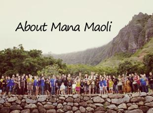 about-mana-maoli
