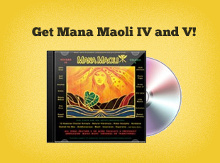 latest-product-mana-maoli-4-5
