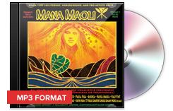 shop-cd-sampler