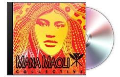 shop-mana-maoli-cd