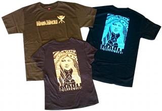 shop-shirts